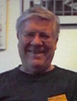 Hans Franziskowskiy