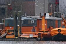 Fährschiff 2 2012