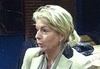 Martina Koeppen